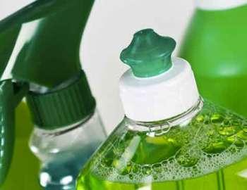detergenti biologici ecologici nuova mediterranea aziende ingrosso firenze