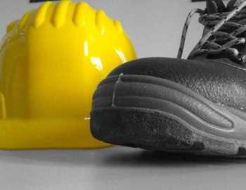 prodotti-scarpe-antinfortunistiche-con-ingrosso-firenze